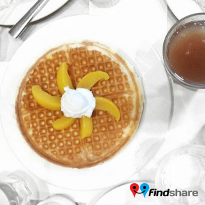 Pancake House - FindShare