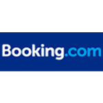 BookingCOM_ Thumbnail