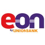 EON by UnionBank