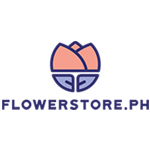 Flowerstore Philippines