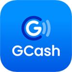 GCash_ Thumbnail