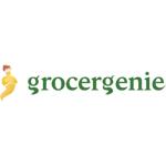 Grocer Genie