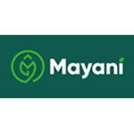 Mayani Philippines