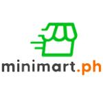 MiniMart Philippines