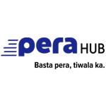 PeraHub
