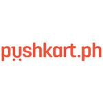 PushKart Philippines