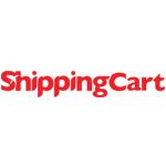 ShippingCart