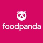 FoodPanda Thumbnail