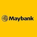 Maybank Thumbnail