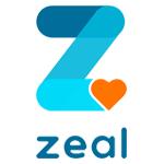 Zeal Rewards_ Thumbnail